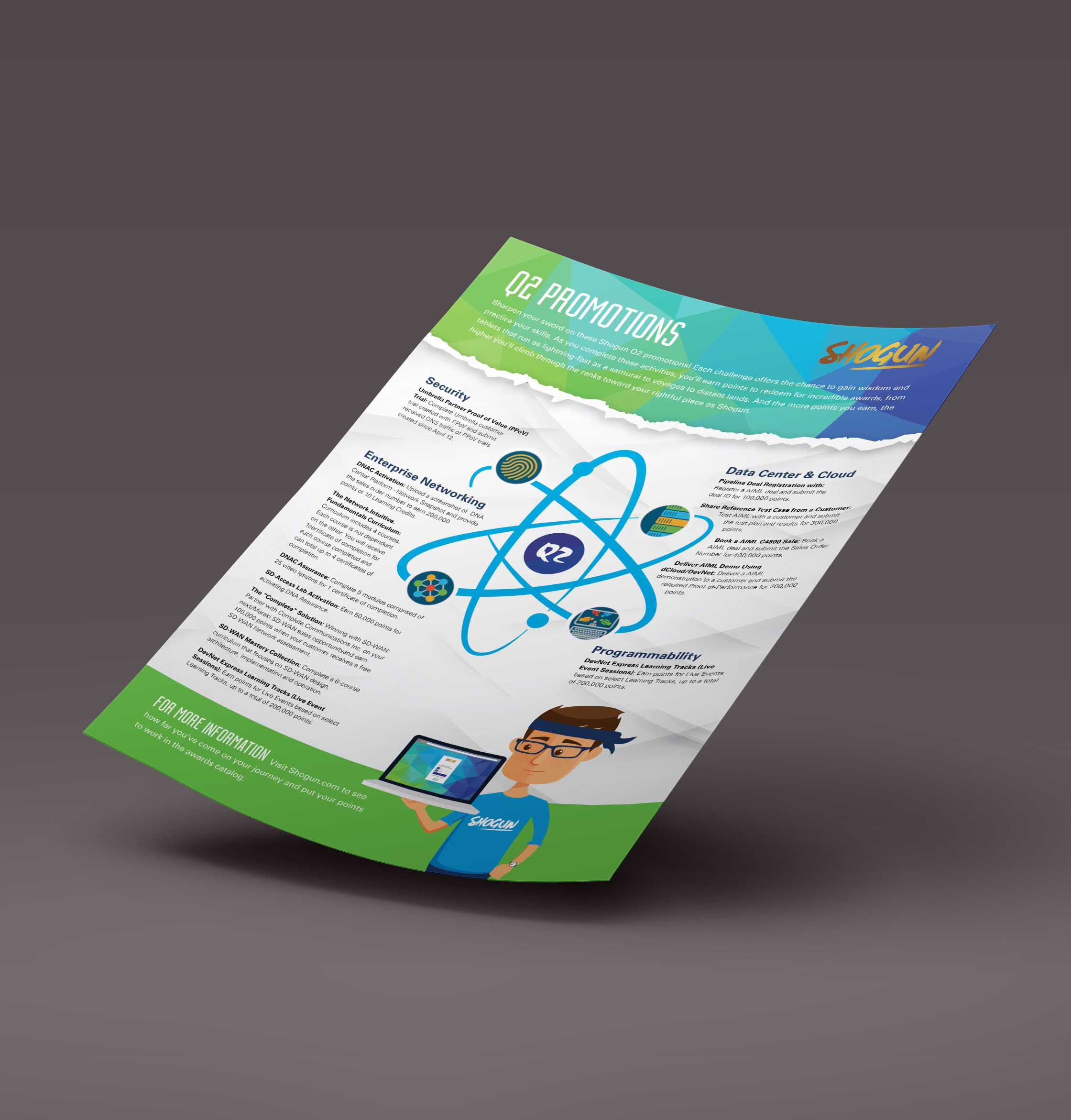 certification-training-incentive-campaign-flyer.jpg