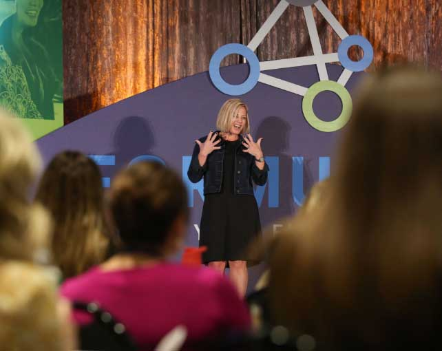 employee-event-speaker-and-audience-1.jpg